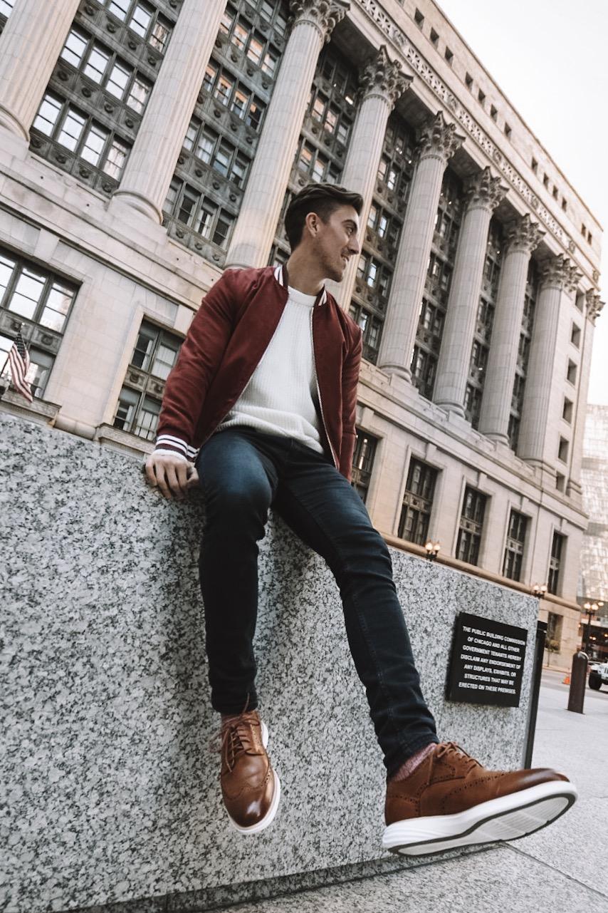 mens-streetstyle-footwear