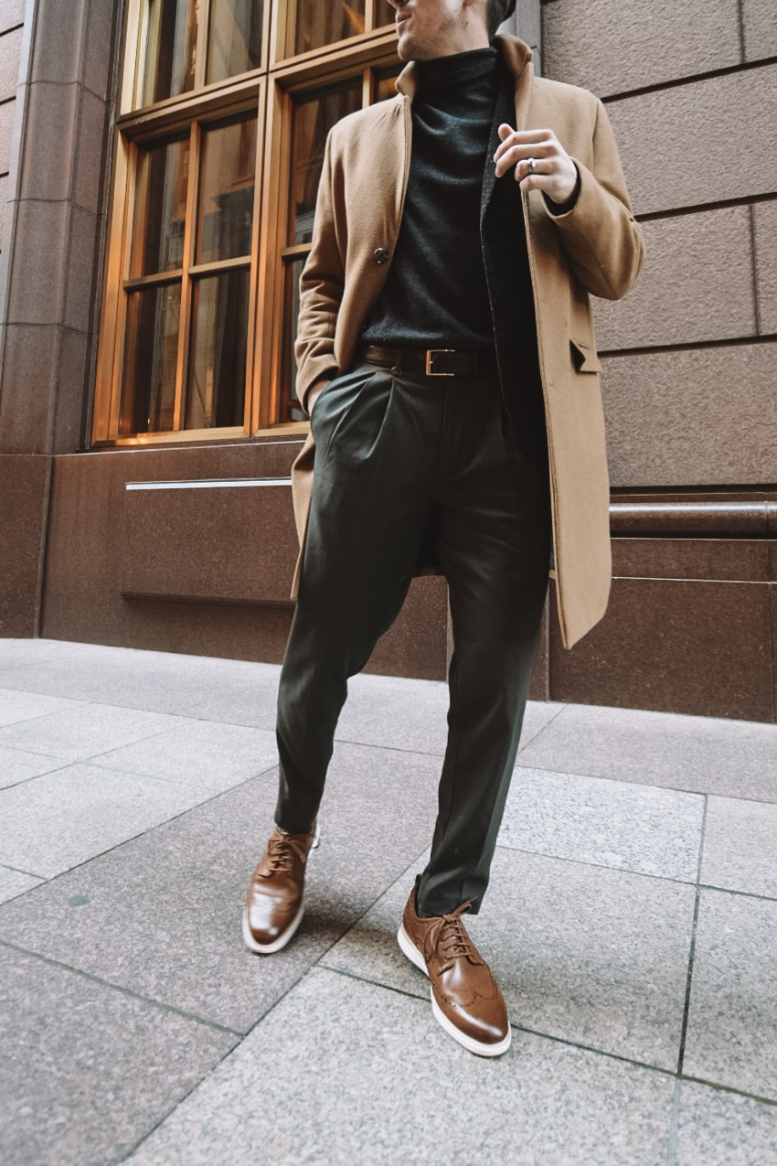 mens-streetstyle-chicago