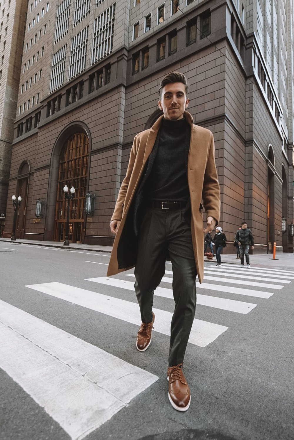 menswear-streetstyle-chicago