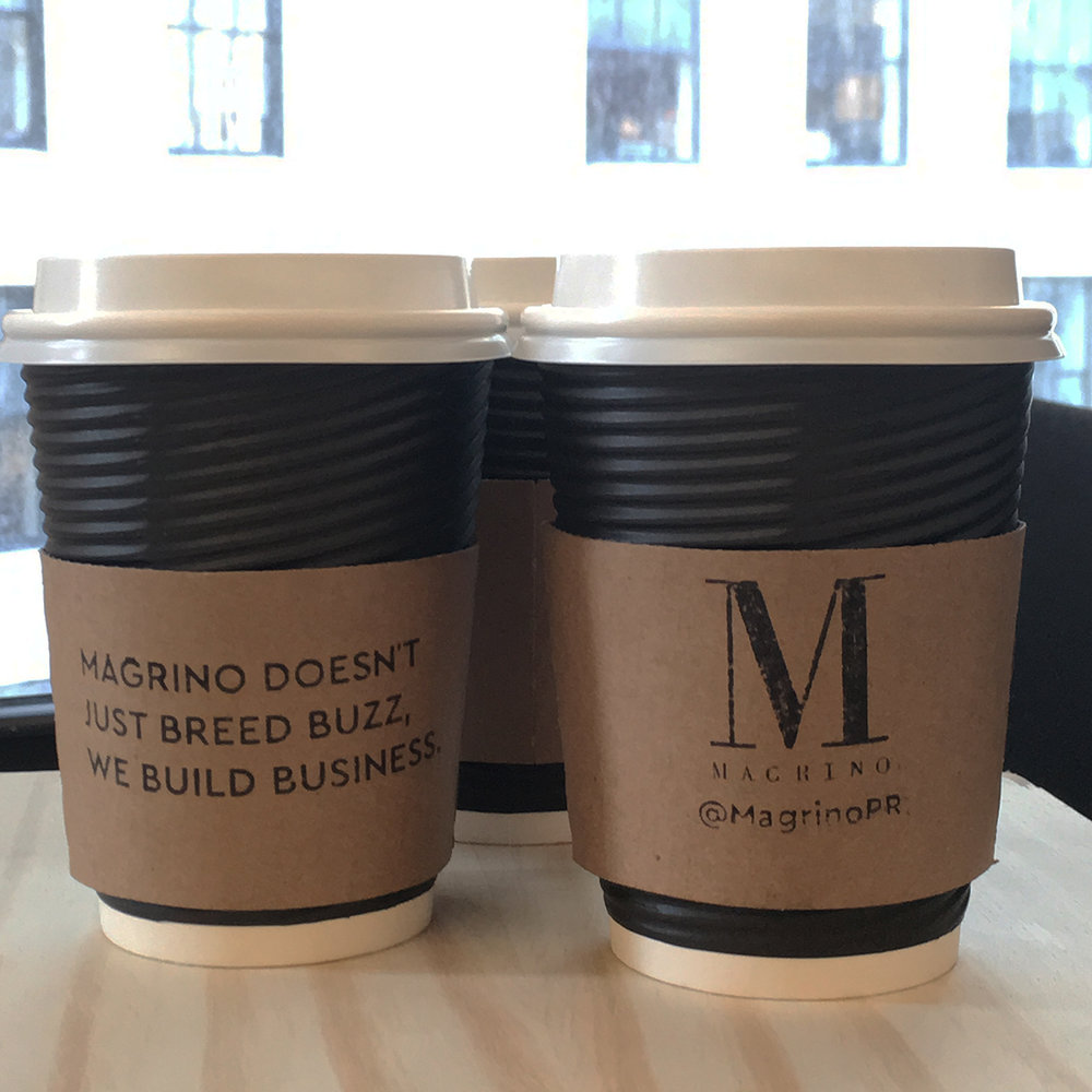 magrino coffee cups.jpg