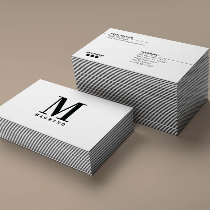 Magrino+Business+Card+MockUp.jpg