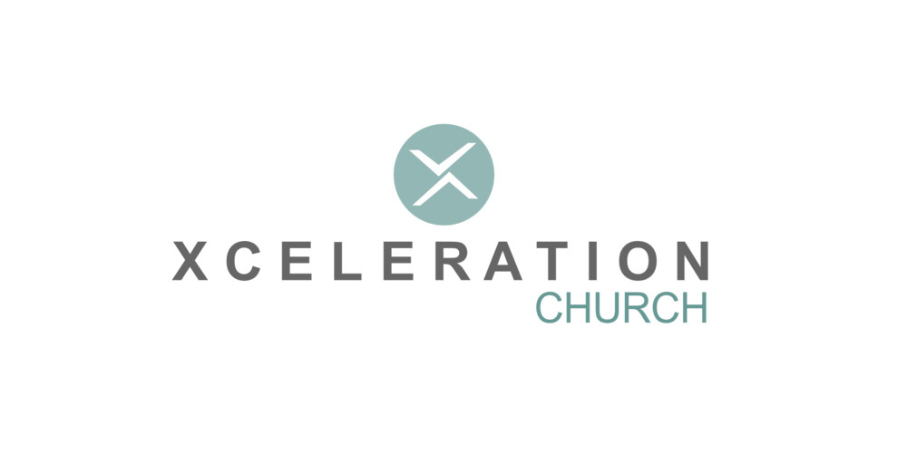 Xceleration Church