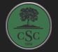 Shelridge Country Club