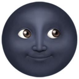 new moon emoji.png