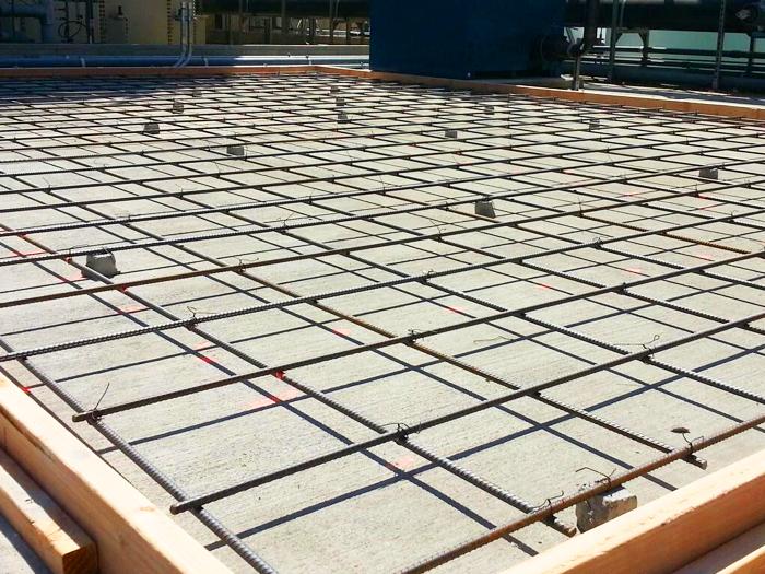 reinforced-concrete-2