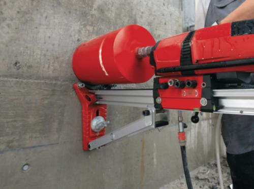 concrete-coring-core-drilling