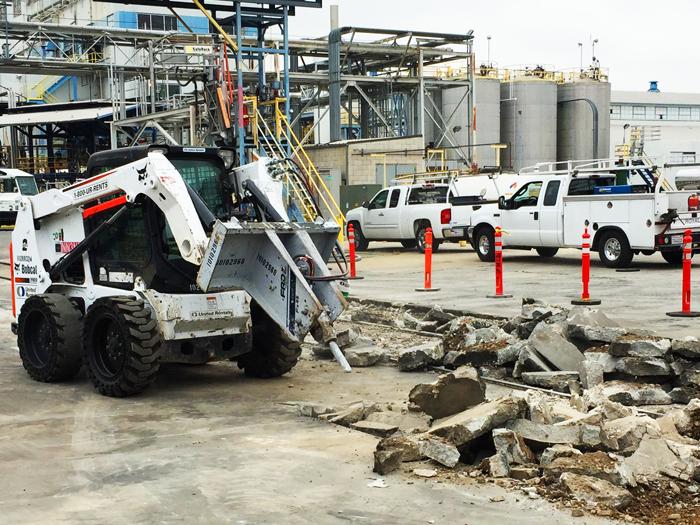 demo-demolition-construction