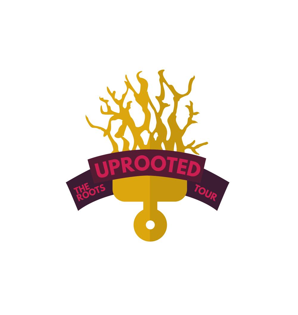 roots_logo_final-02-01.jpg