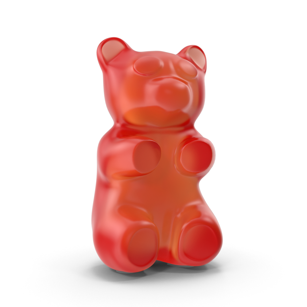 Gummy Bear Red.I16.2k.png