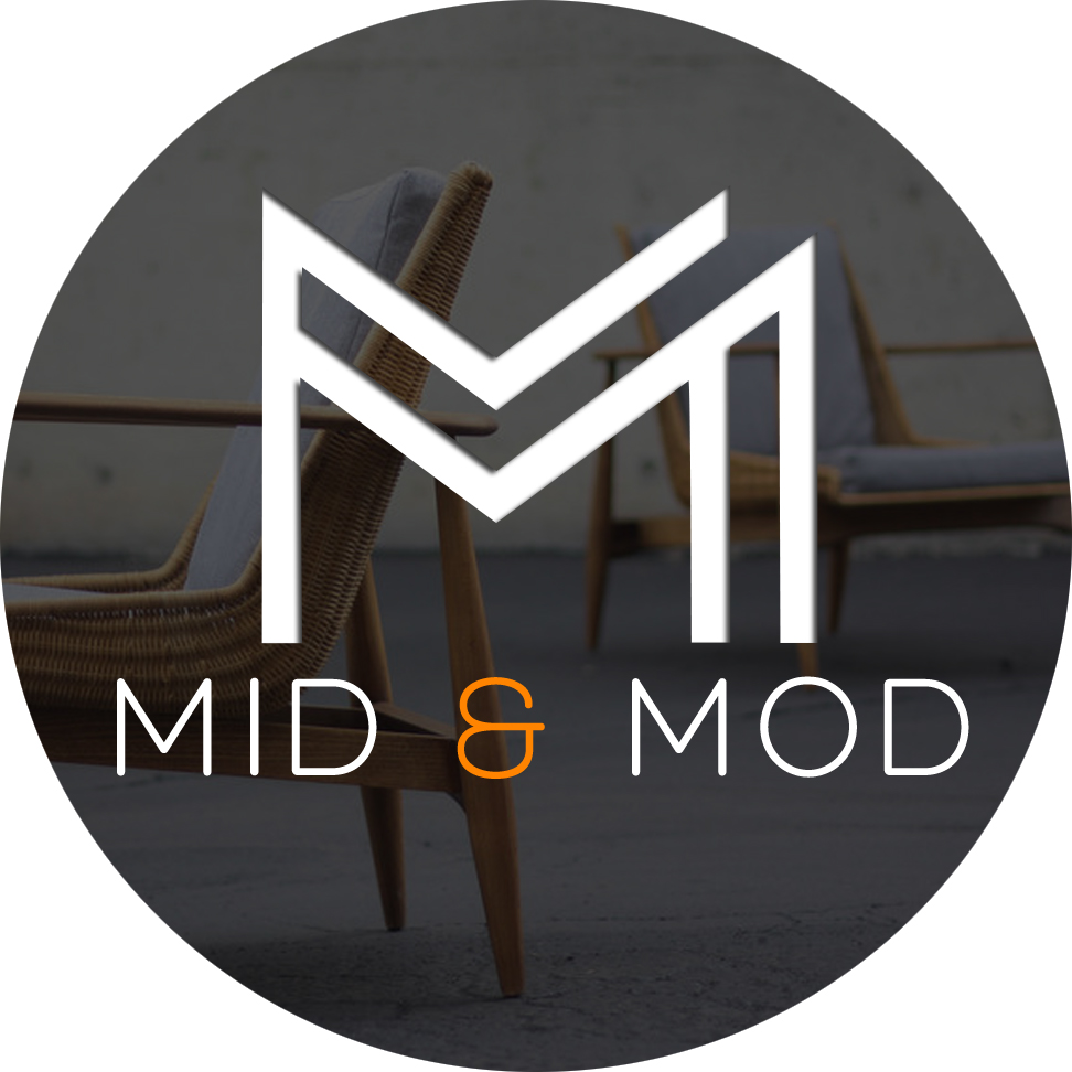 Mid And Mod