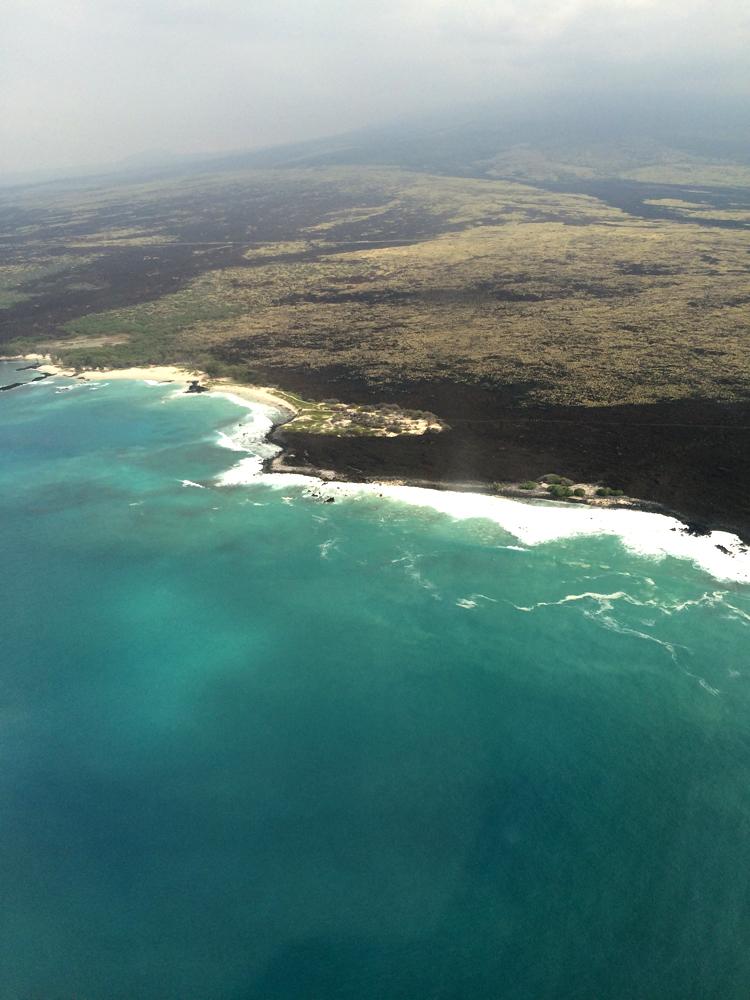 Hawaiisized.jpg