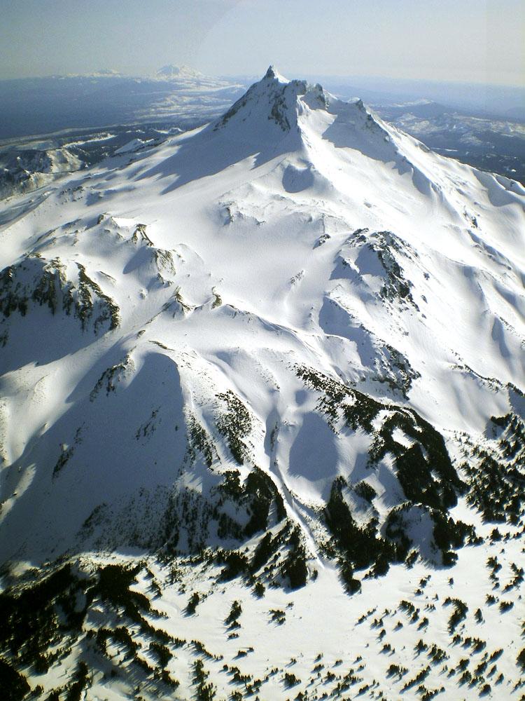 Mt.Jefferson_sized.jpg