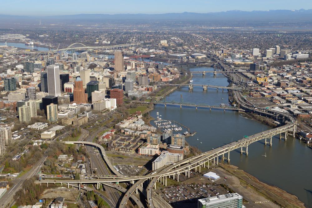 Portland2_sized.jpg