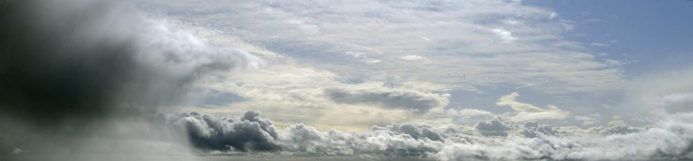 cloud_pano_sized.jpg