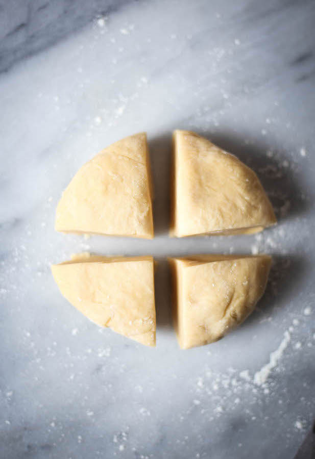 How to Make Fresh Pasta 6.jpeg