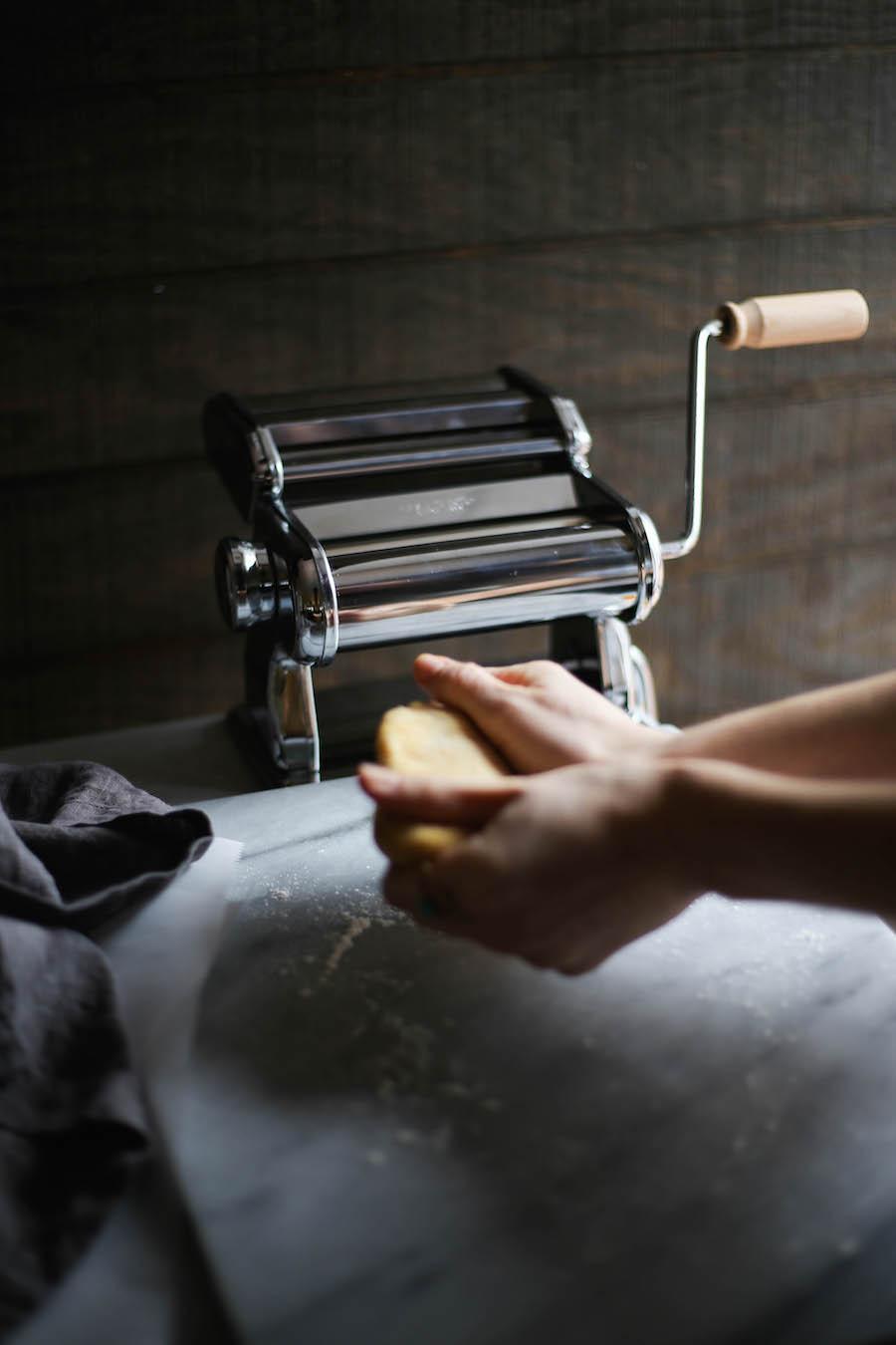 How to Make Fresh Pasta 7.jpeg