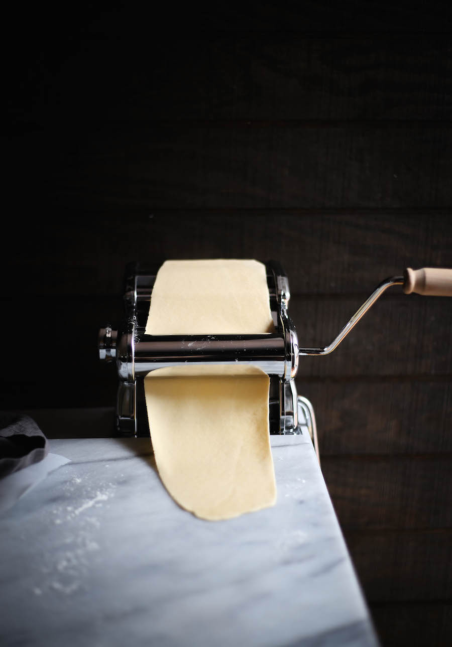 How to Make Fresh Pasta 8.jpg