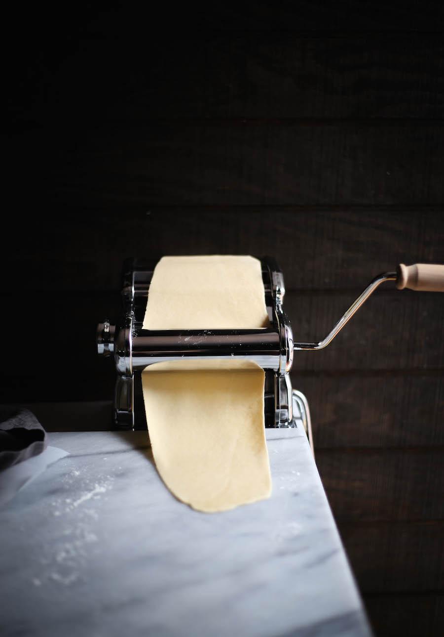 How to Make Fresh Pasta 8.jpg