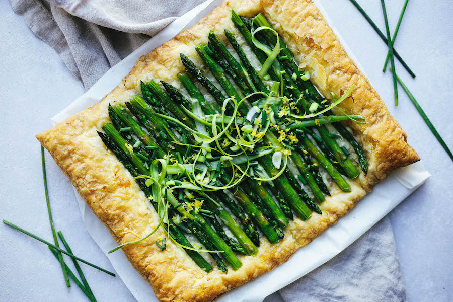 Asparagus Tart with Lemon_web.jpeg