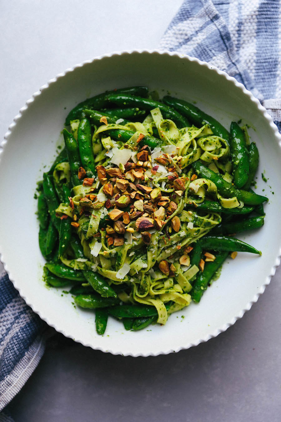 Arugula Pesto Pasta Bowl_web.jpeg