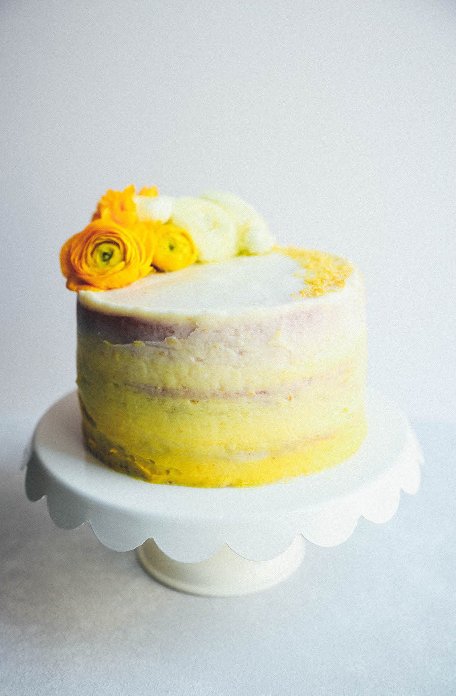 Triple Lemon Cake with Ombre Icing_web.jpeg