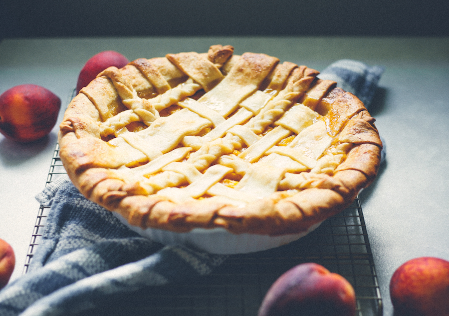 Bourbon Peach Pie with Braided Lattice Crust_web.jpeg