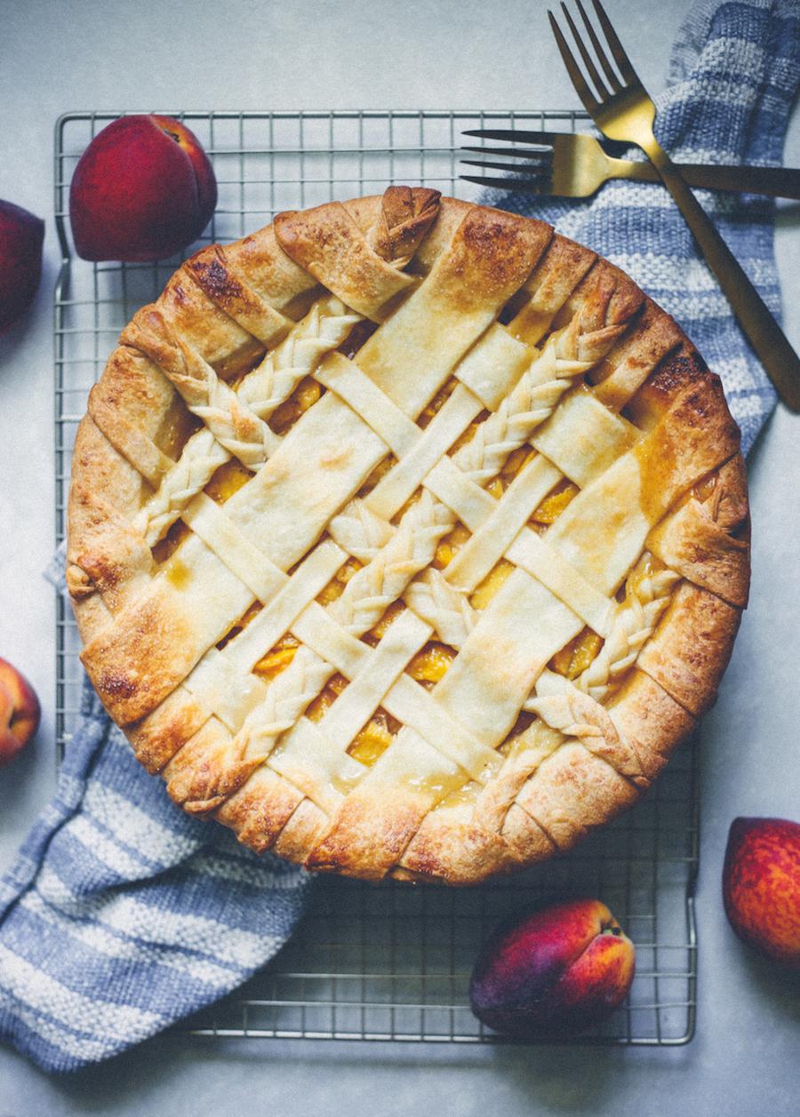 Bourbon Peach Pie_web.jpeg