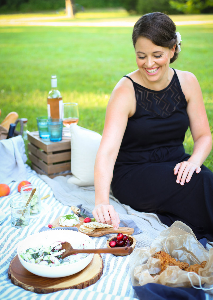 Summer Picnic Spread with Sweet Cherries_web.jpeg