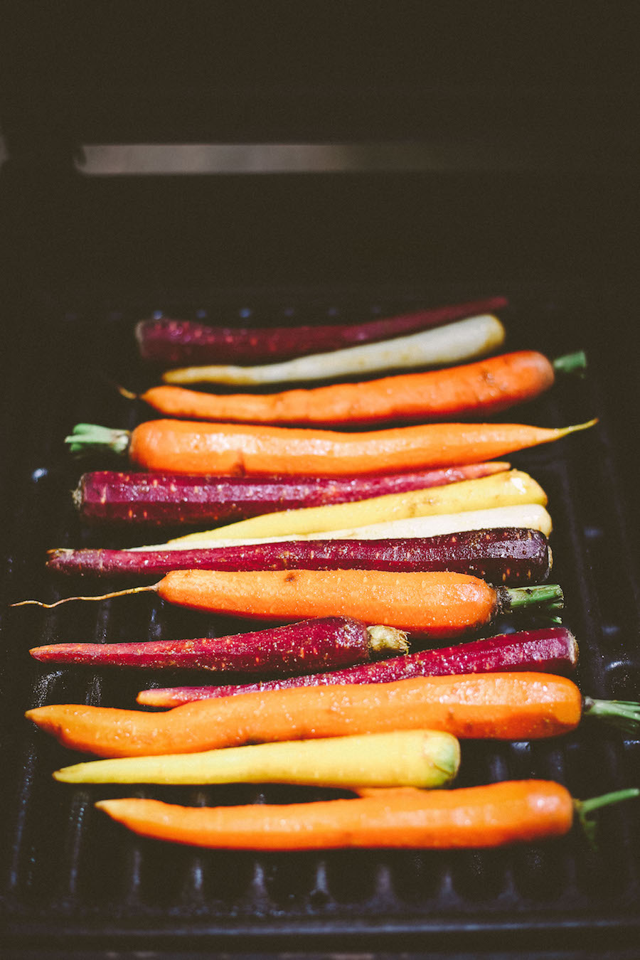 Carrots on the Grill_web.jpeg