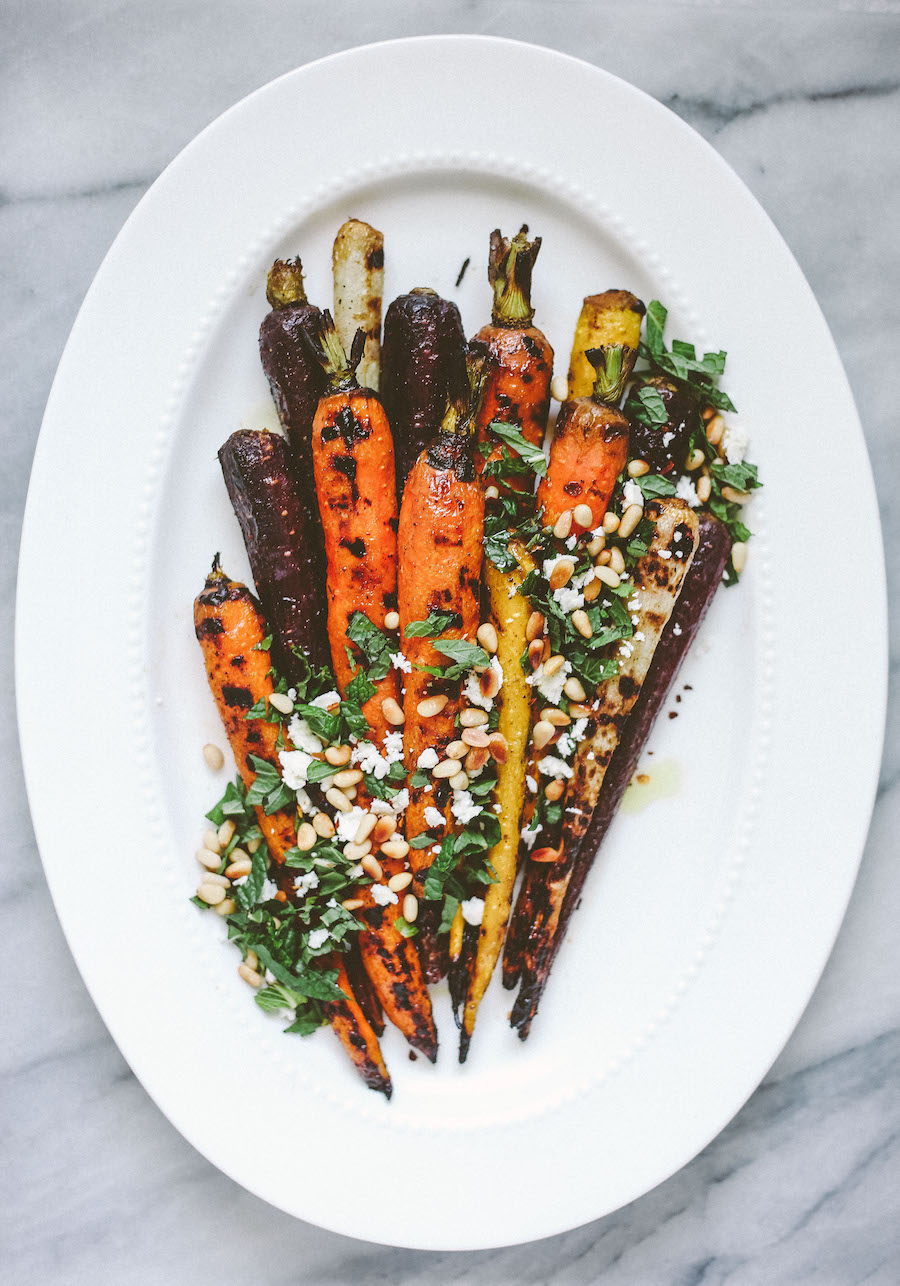 Grilled Carrots with Mint and Feta_web.jpeg