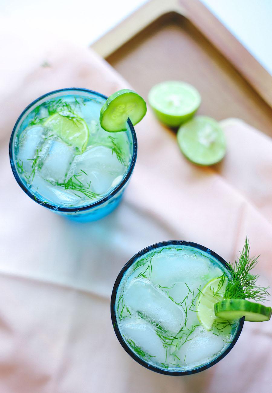 Cucumber, Dill, Gin Fizz_web.jpeg