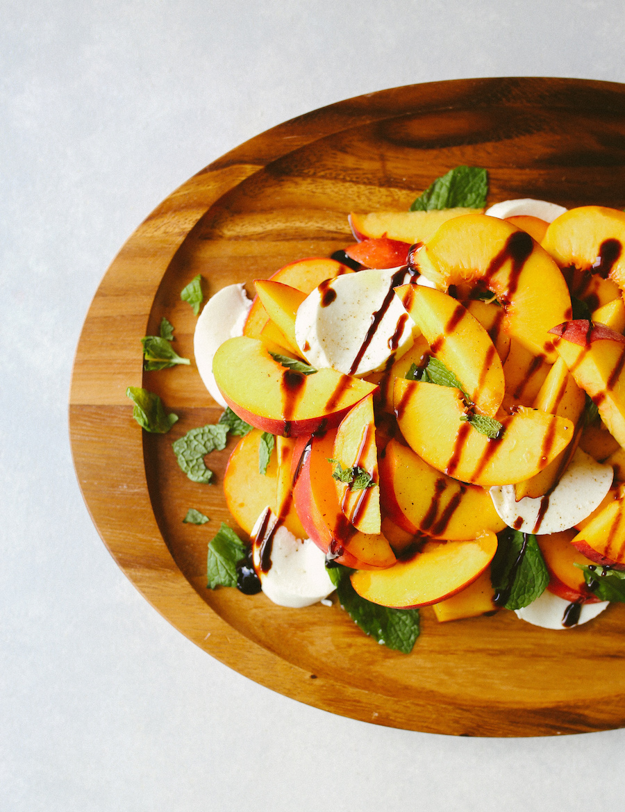 Fresh Peach Caprese_web.jpeg