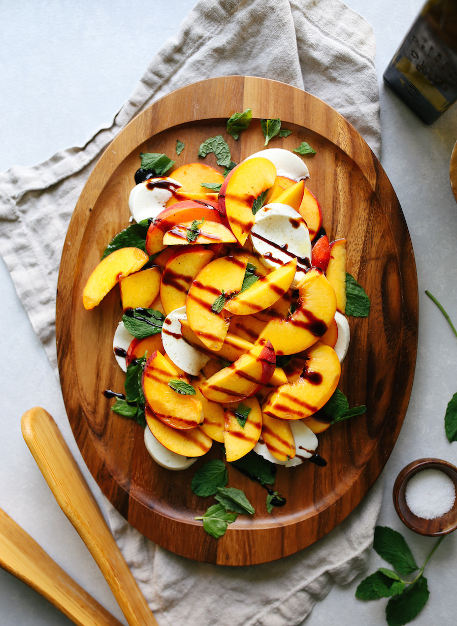 Peach Caprese Salad with Mint_web.jpeg