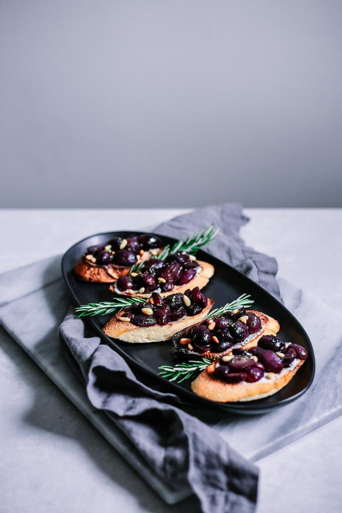 Roasted Grape Crostini.jpg