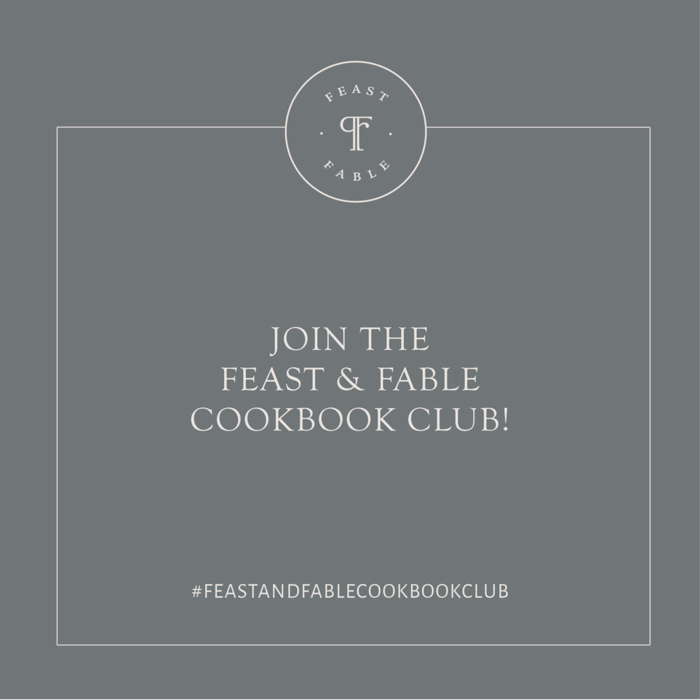 feast_and_fable_cookbook_club