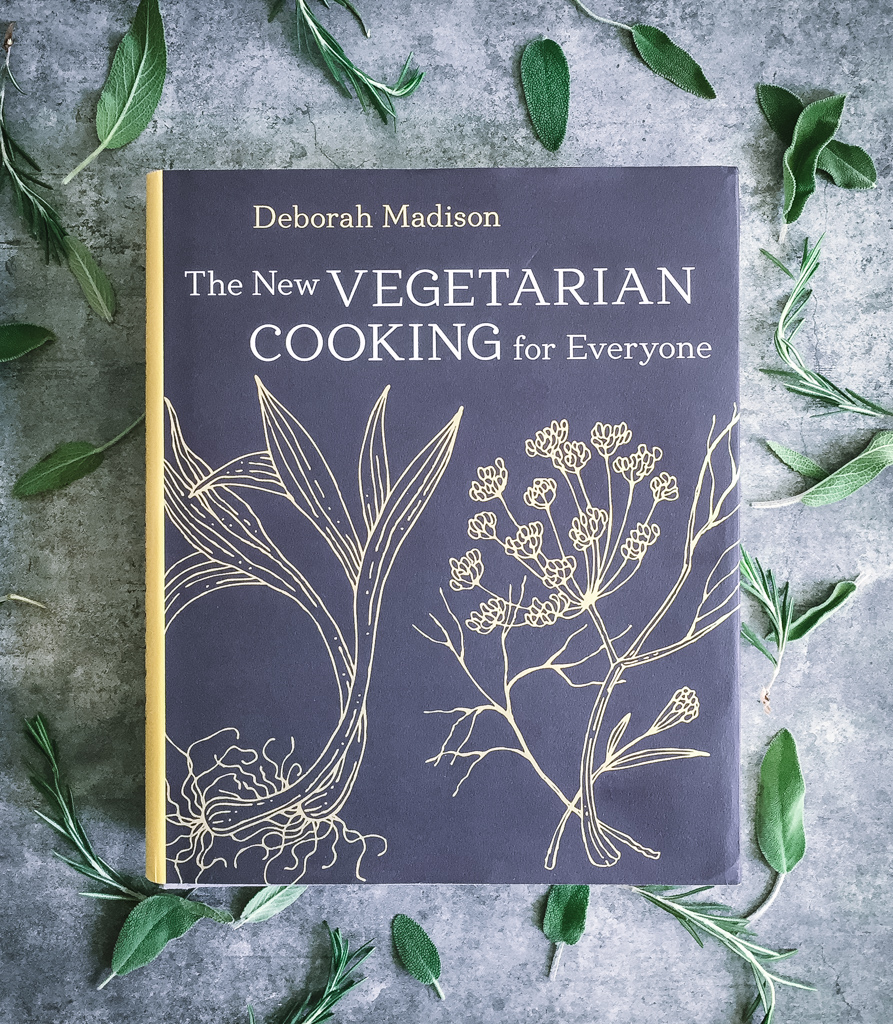 new_vegetarian_cooking_for_everyone