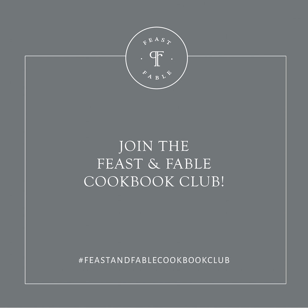 Cookbook Club Announcement Badge_White_WEB.jpeg