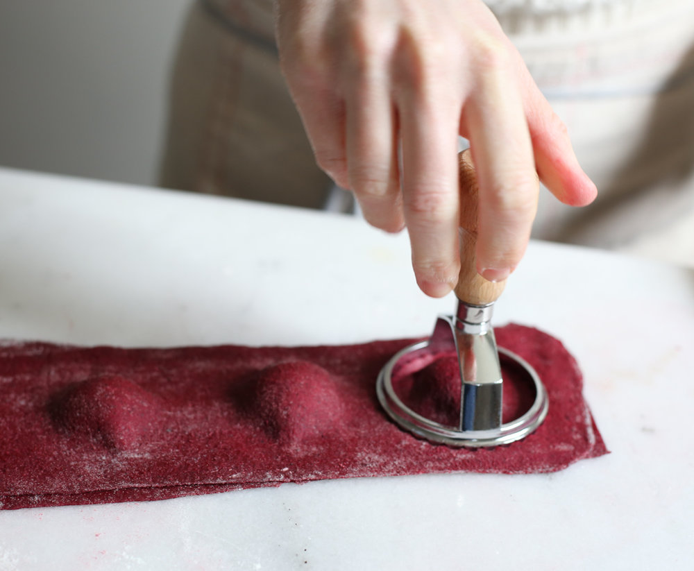 how_to_make_beet_ravioli