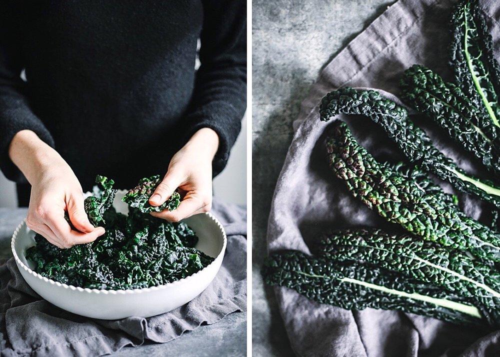 kale_ceasar_salad_garlic_chickpea_croutons
