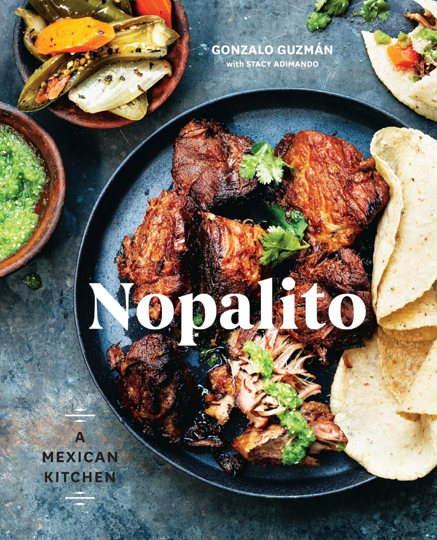 nopalito_feast_and_fable_cookbook_club