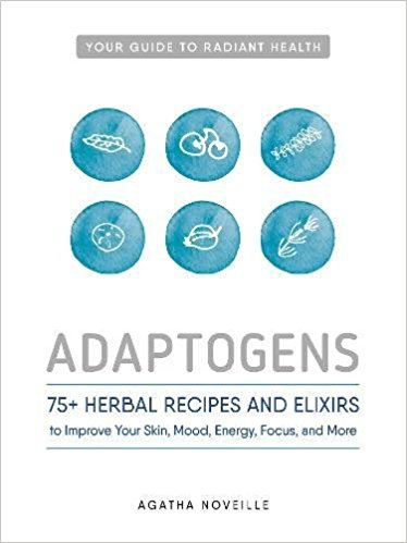 Adaptogens_Your_Guide_To_Radiant_Health