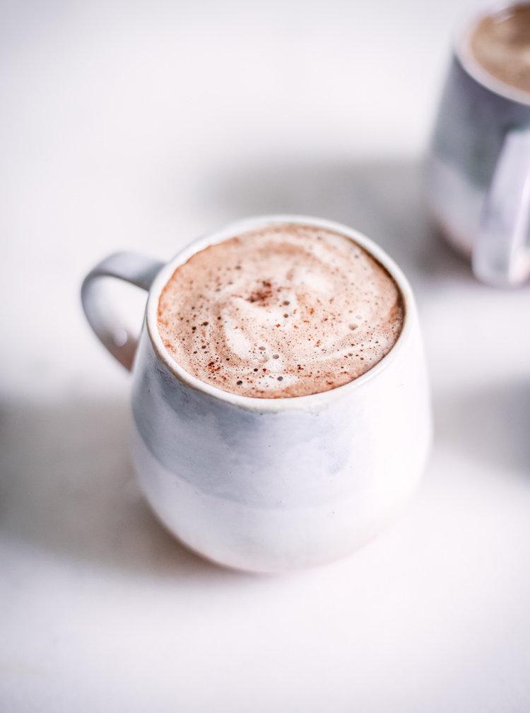 bulletproof_mushroom_coffee_recipe
