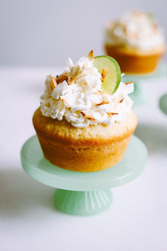 mini_key_lime_cupcakes