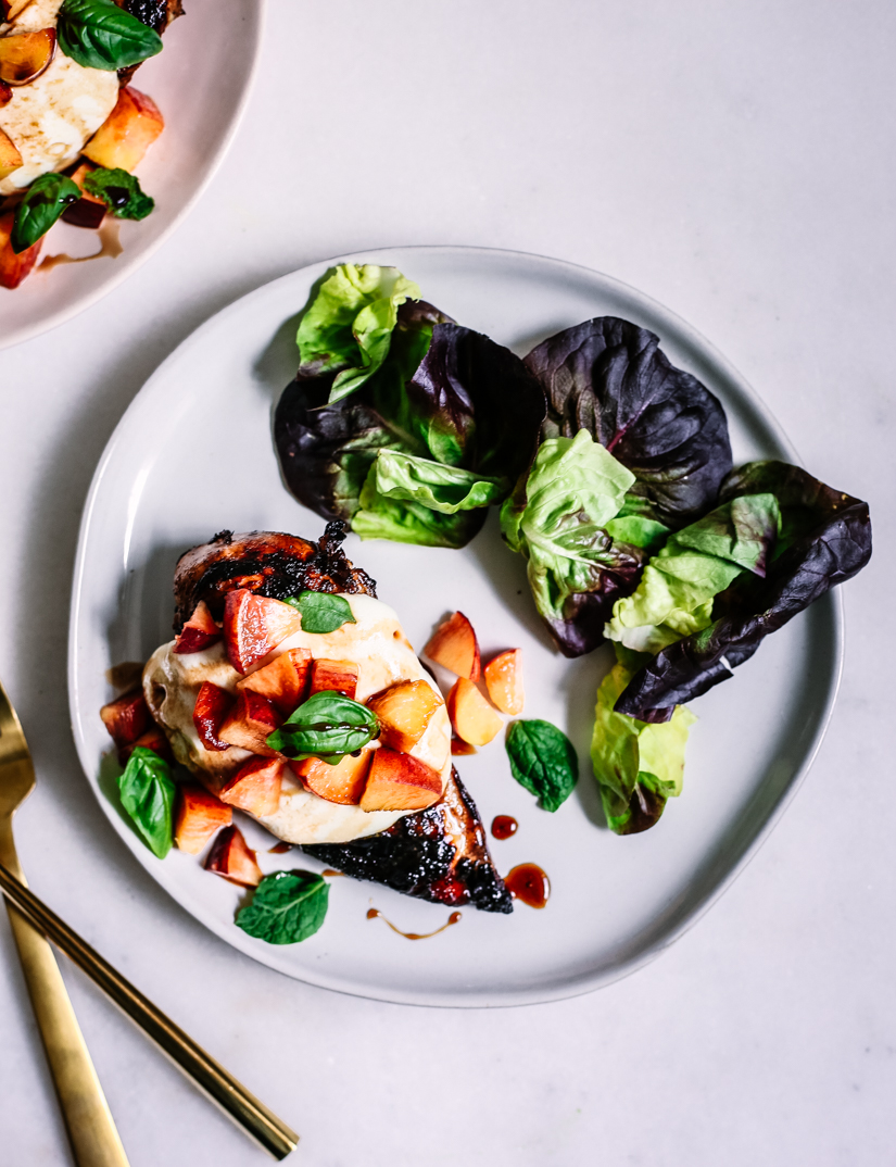 Peach_Caprese_Grilled_Chicken