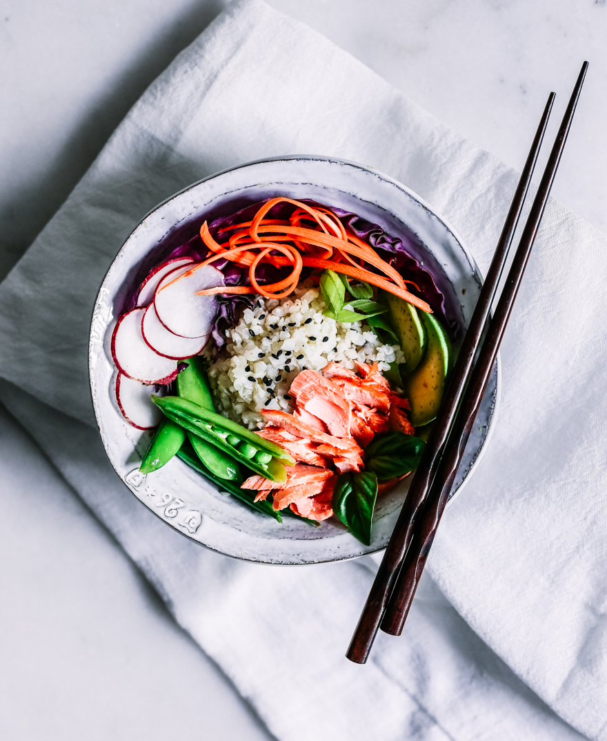 Sesame_Ginger_Salmon_Bowl_Recipe