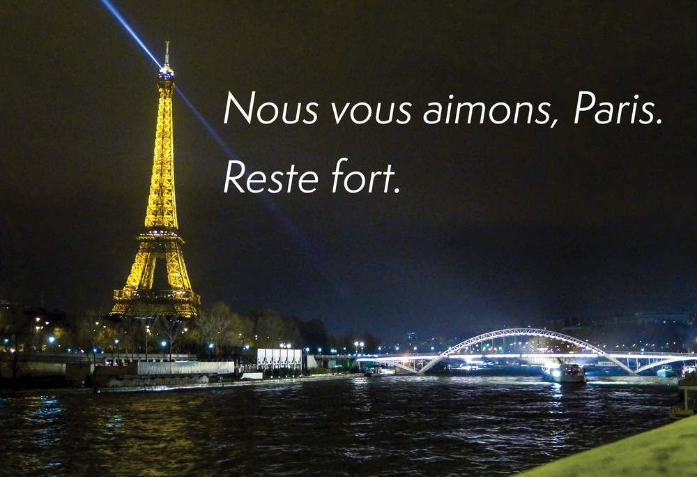 Paris_Stay_Strong.jpg