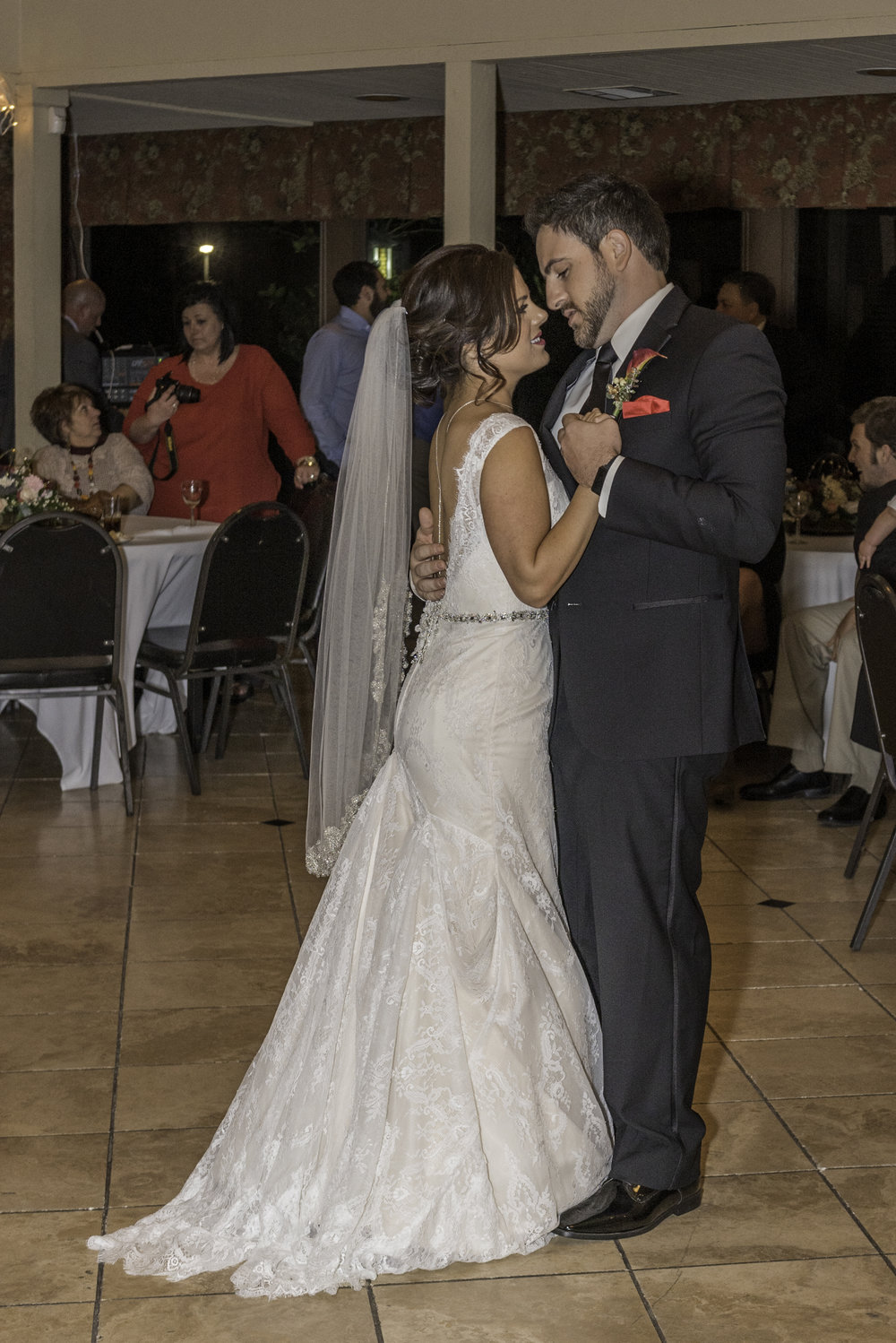suire_wedding-253.jpg