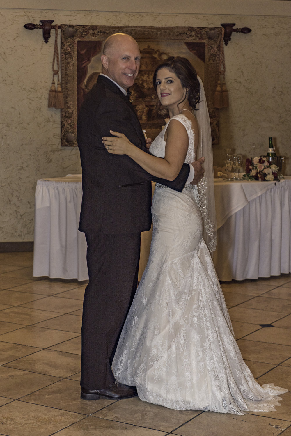 suire_wedding-280.jpg