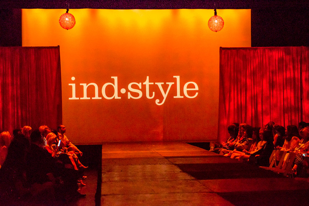 IND-STYLE_2015_444.jpg