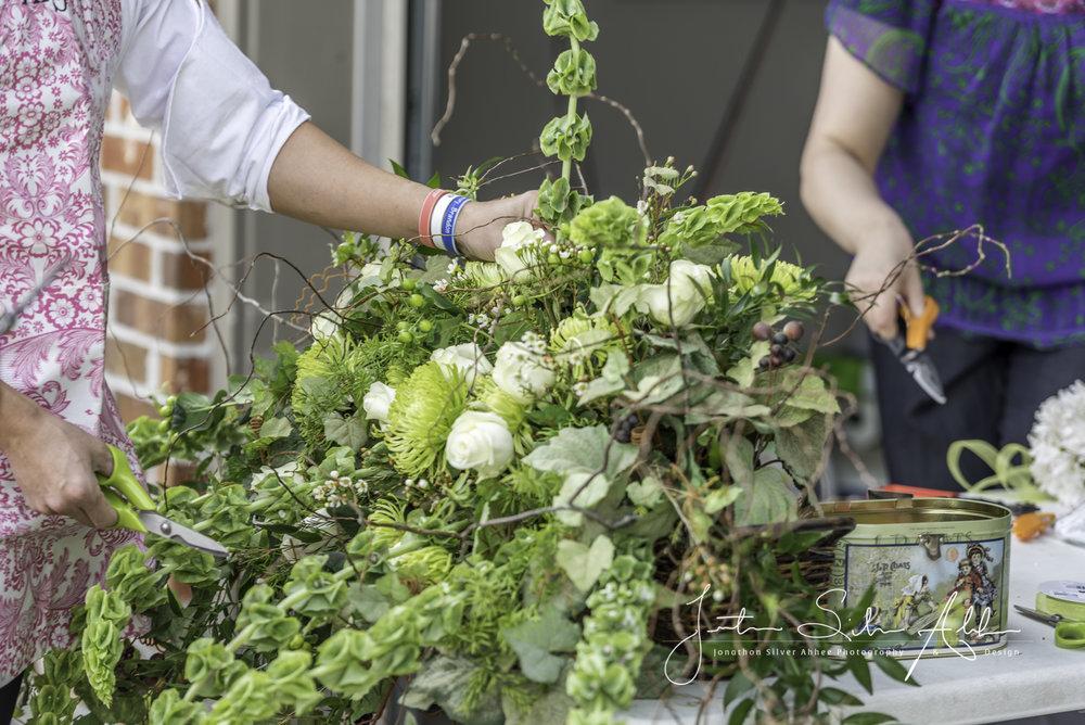 floral-wedding-1.jpg